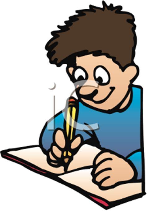 Critique article essay